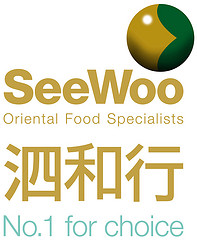 See Woo Oriental Food Specialists